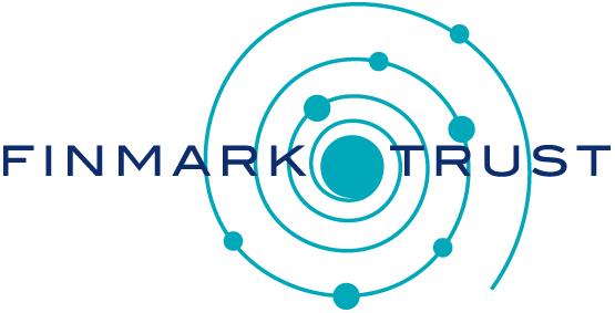 FinMark Trust